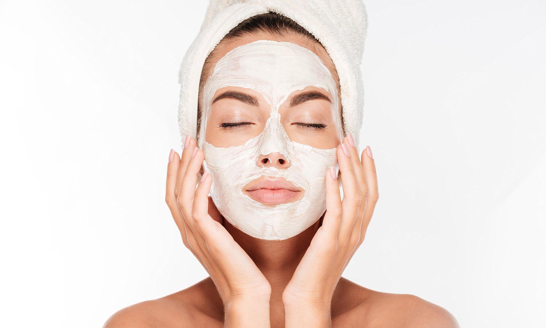 The Power of Organic Cosmetics