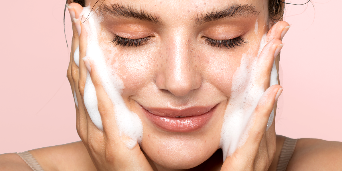Psoriasis, A Harmful Skin Disease