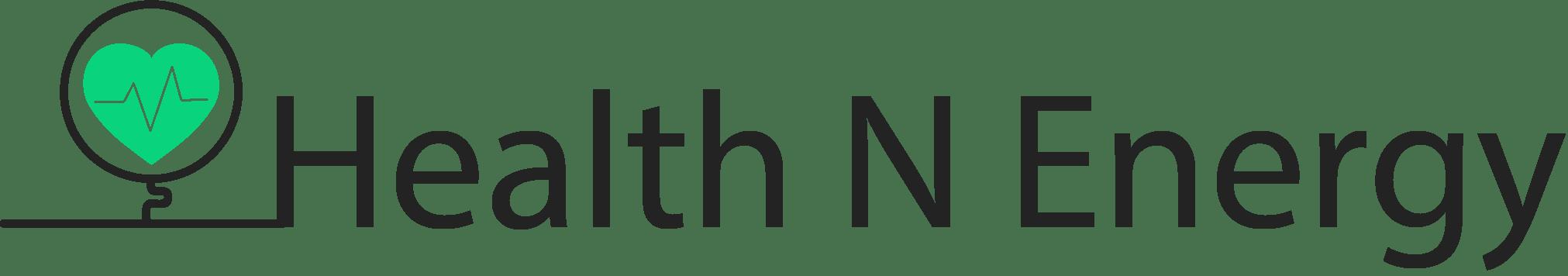 Health n Energy